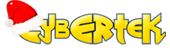 Cybertek Informatique