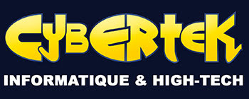 Cybertek Cybertek Informatique & High-tech