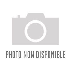 Nikon Coolpix S10 6MP Zoom.Opt-10X SD (VAA680E1) - Achat / Vente Table de mixage sur Cybertek.fr - 0