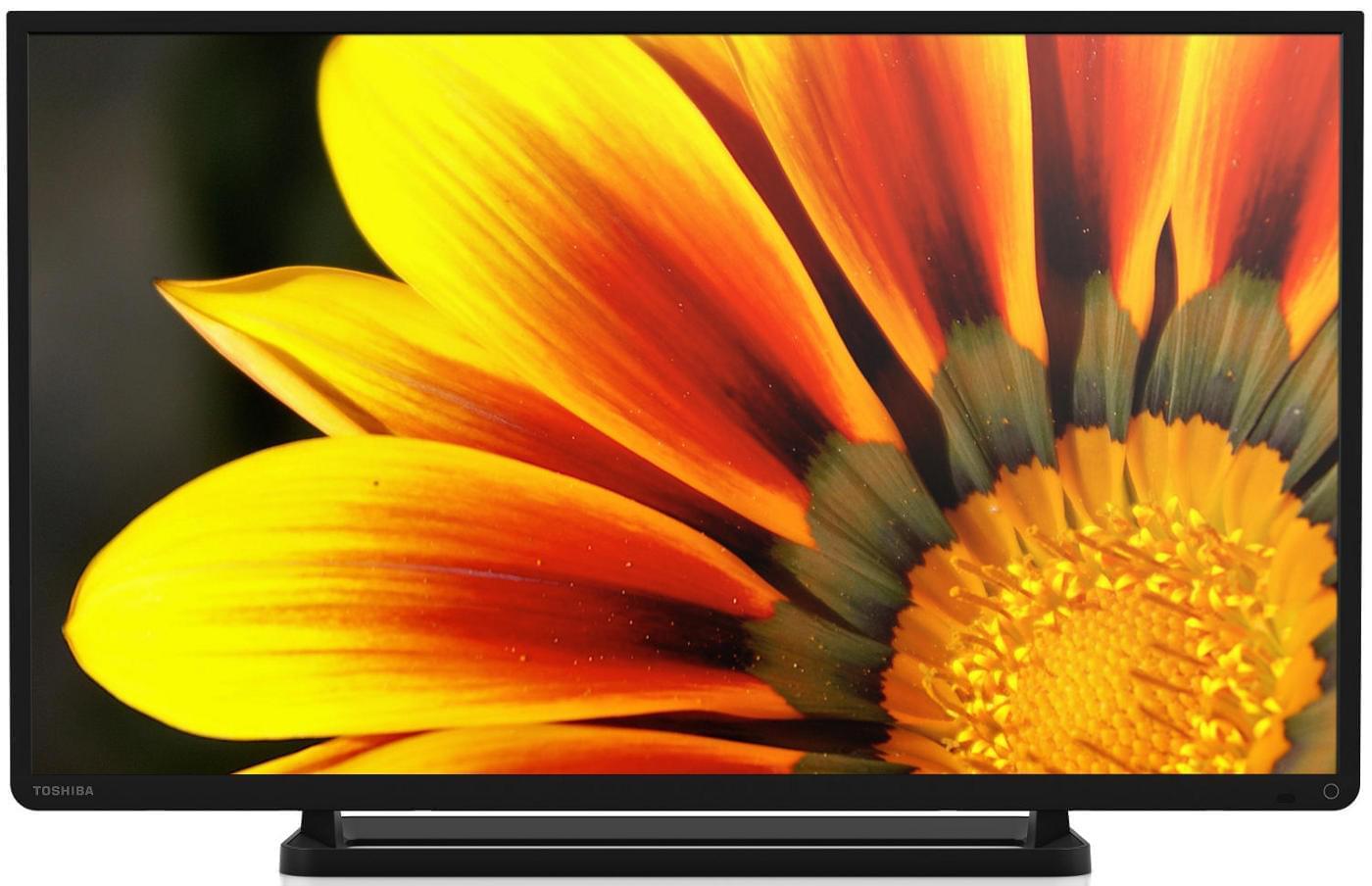 Toshiba 40L2433 (40L2433) - Achat / Vente TV sur Cybertek.fr - 0