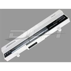 Compatible Asus pour AL32-1005 Blanc (AASS962-W050P4) - Achat / Vente Batterie sur Cybertek.fr - 0