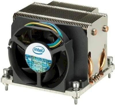 Intel Xeon LGA2011 - Ventilateur CPU Intel - Cybertek.fr - 0