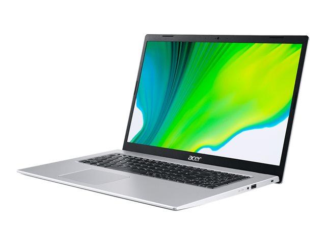 Acer NX.A5EEF.002 - PC portable Acer - Cybertek.fr - 3