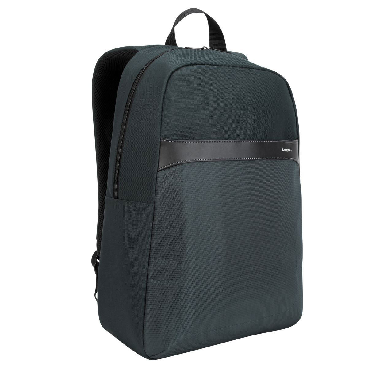 plus récent 4d338 11e0f TSB96001GL Geolite Essential Back Pack 15.6