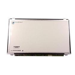 Compatible Accessoire PC portable MAGASIN EN LIGNE Cybertek