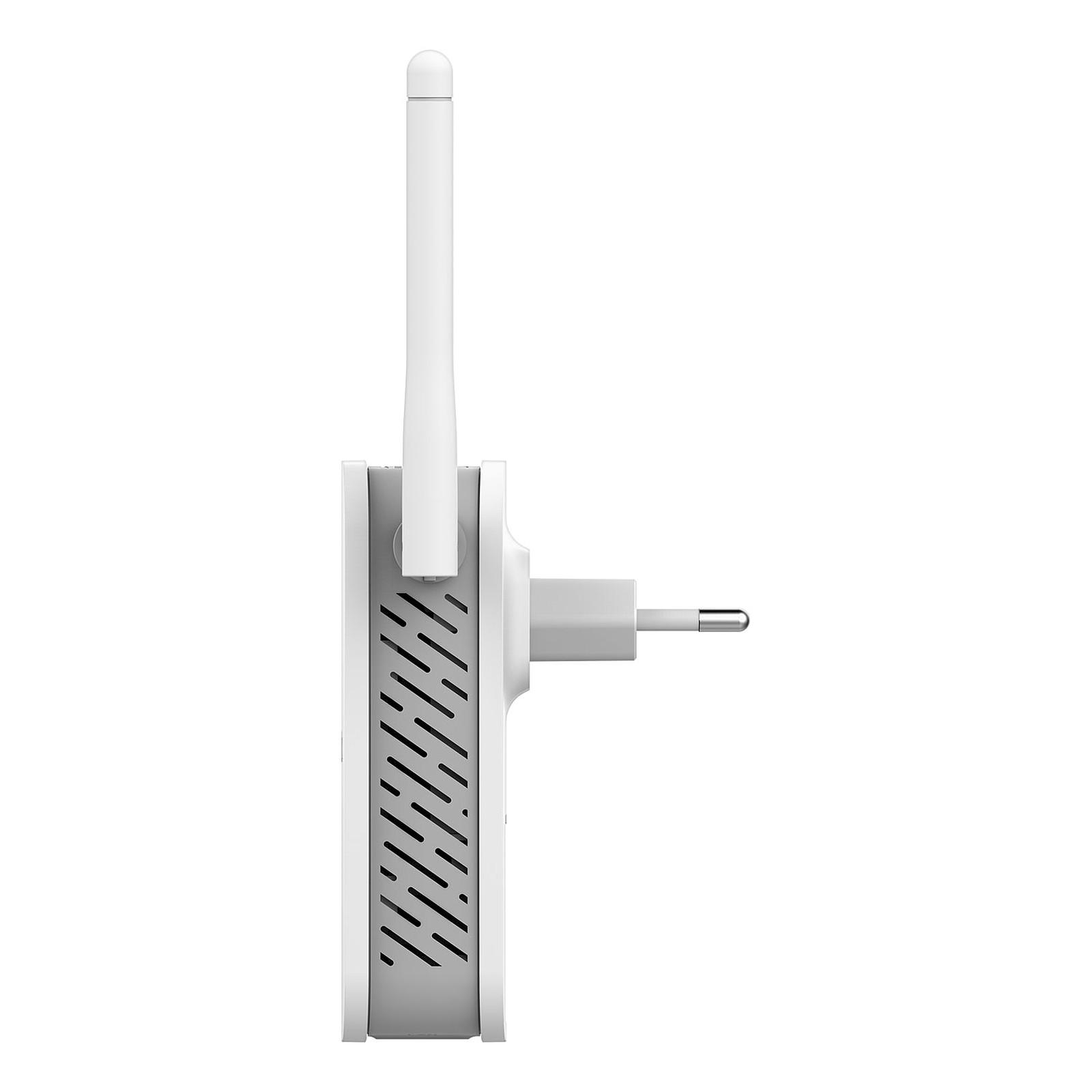 D-Link DAP-1325 - 802.11n 300 - Cybertek.fr - 2