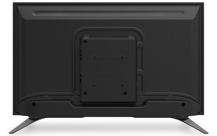 "Strong SRT 40FB5203 - 40"" (102cm) HDTV 1080p SMART TV - TV Strong - 1"