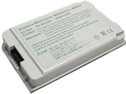 Batterie Apple APPLEBQMF16 pour Notebook - Cybertek.fr - 0