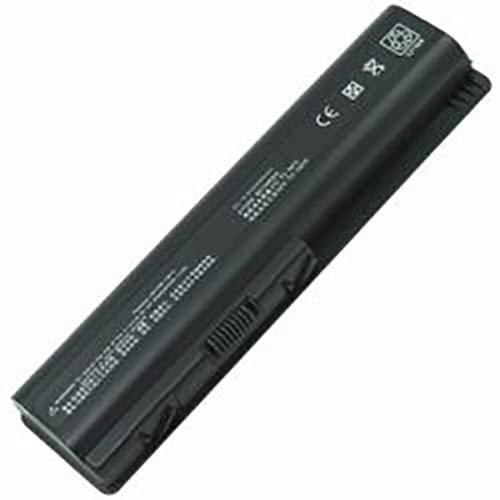 Batterie Li-ion 14,4v 5200mAh - HERD1544-B075P4 - Cybertek.fr - 0