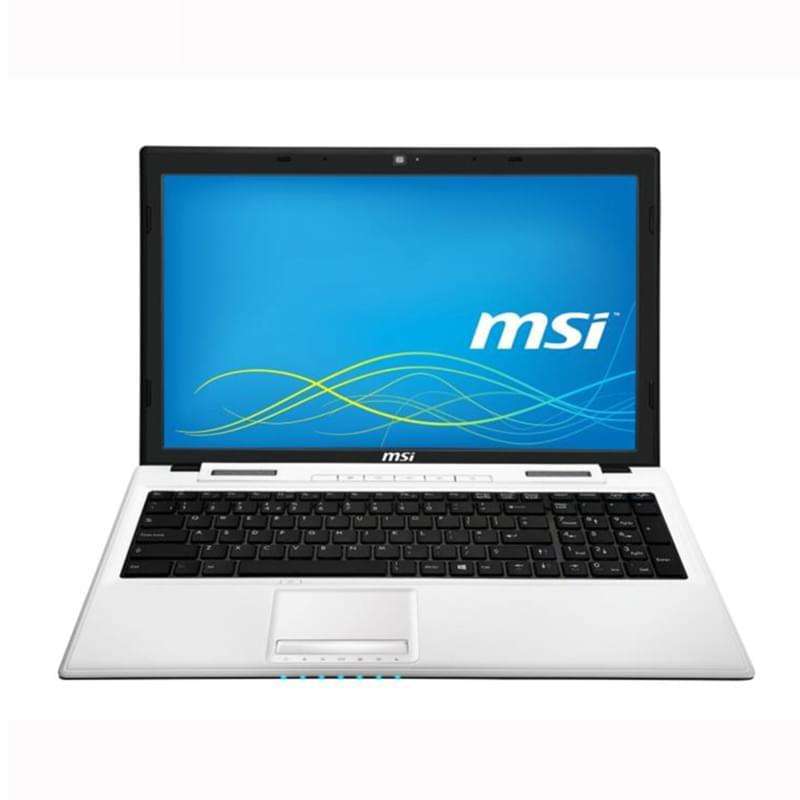 MSI 9S7-16GD15-1298 - PC portable MSI - Cybertek.fr - 0
