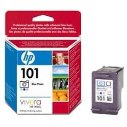 Cybertek Consommable imprimante HP Cartouche N°101 - C9365AE