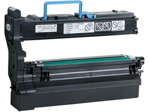 Konica-Minolta Toner Noir MC 5430DL (1710582-001) - Achat / Vente Consommable Imprimante sur Cybertek.fr - 0