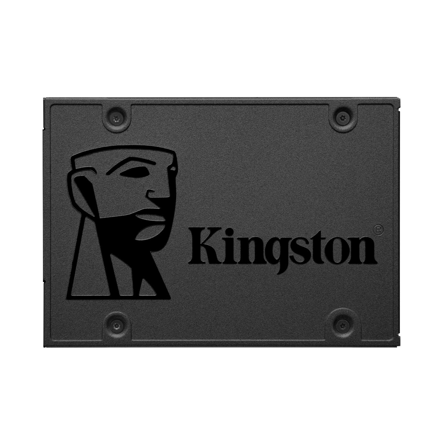 Kingston A400 240-275Go - Disque SSD Kingston - Cybertek.fr - 2
