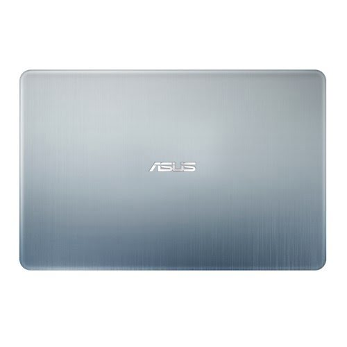 Asus 90NB0B03-M25320 - PC portable Asus - Cybertek.fr - 1