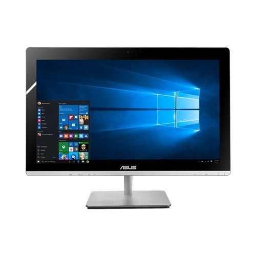 Asus V230ICGK-BC110X (90PT01G1-M06150) - Achat / Vente All-In-One PC sur Cybertek.fr - 0