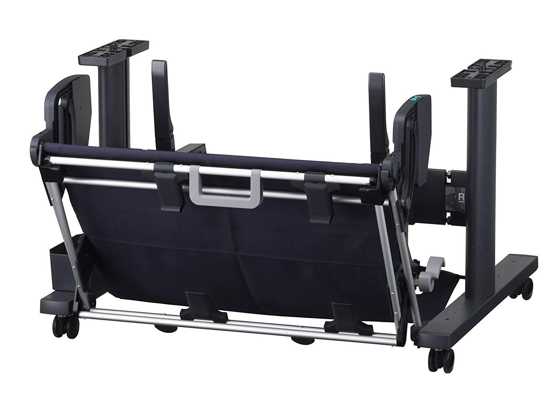 Canon 1255B023 - Accessoire imprimante - Cybertek.fr - 0