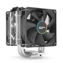 Cryorig Ventilateur CPU MAGASIN EN LIGNE Cybertek