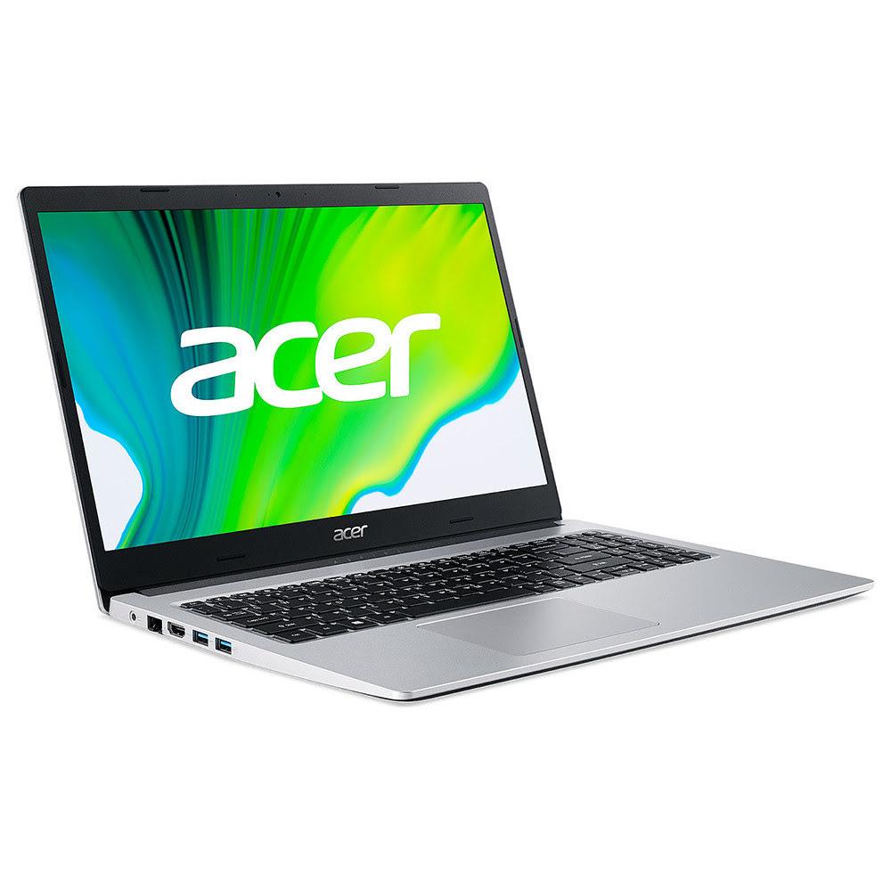 Acer NX.A1GEF.002 -- - PC portable Acer - Cybertek.fr - 0