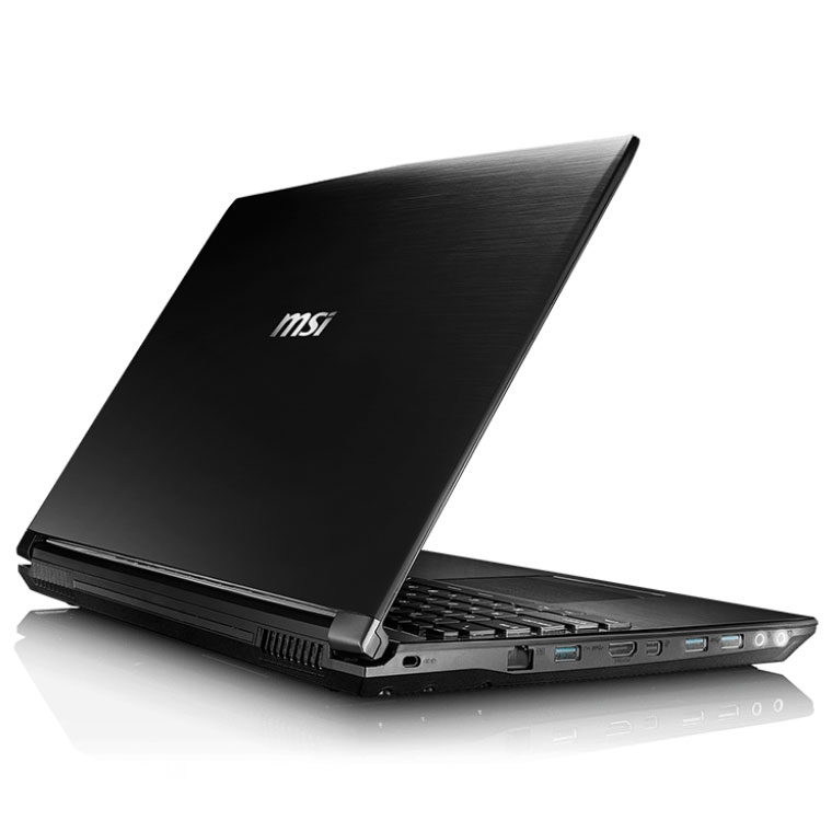 MSI 9S7-16J622-276 - PC portable MSI - Cybertek.fr - 2