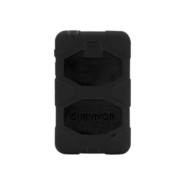 Protection Survivor pour Tab A 10.1 2016 - Accessoire tablette - 0