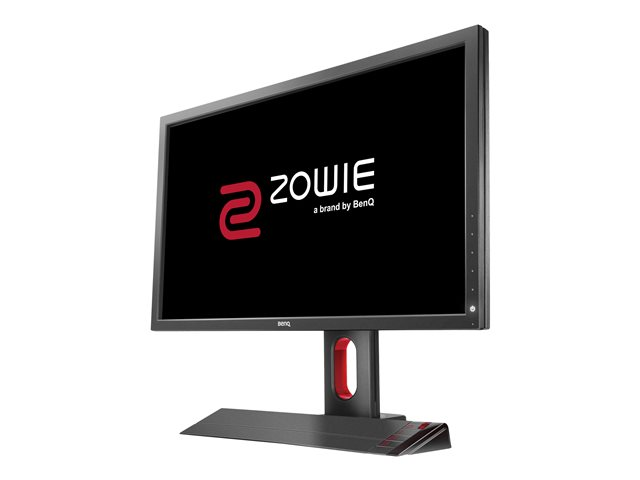 """BenQ 27""""  9H.LEWLB.RBE - Ecran PC BenQ - Cybertek.fr - 4"""