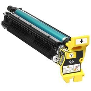 Epson Bloc Photoconducteur C9200 Jaune (C13S051175) - Achat / Vente Consommable Imprimante sur Cybertek.fr - 0