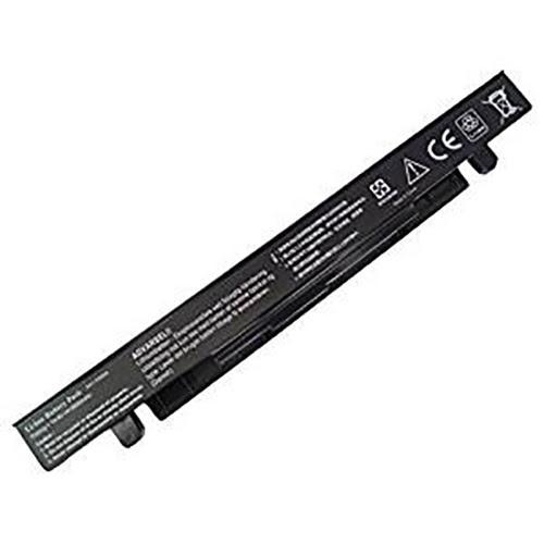 Batterie Li-Ion 14,4V 2600mAh - VP-WK7DWV - Cybertek.fr - 0