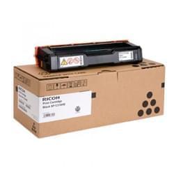 Toner Noir 6500p - 406479 pour imprimante Laser Ricoh - 0