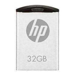 HP Produits Pro MAGASIN EN LIGNE Cybertek