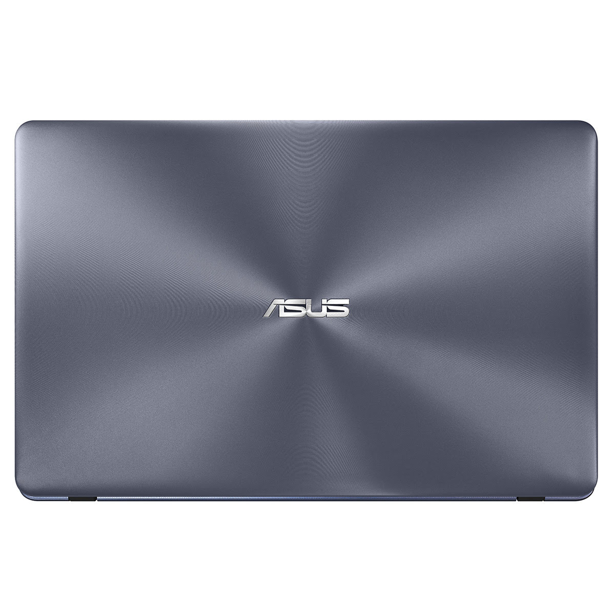 Asus 90NB0EV1-M06970 -- - PC portable Asus - Cybertek.fr - 2