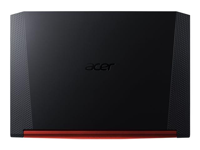 Acer NH.Q59EF.017 - PC portable Acer - Cybertek.fr - 2