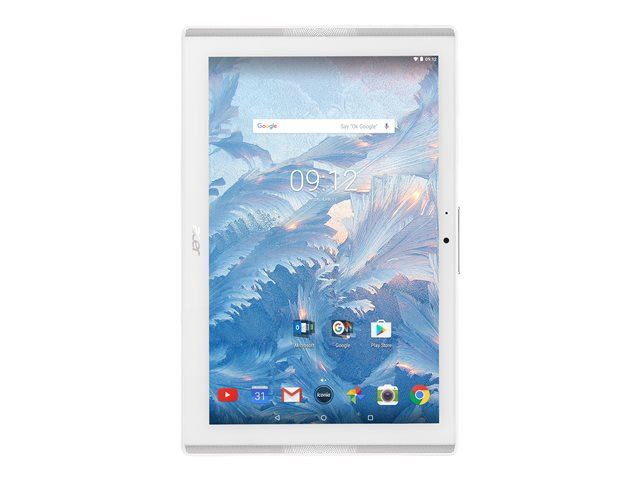 """Acer Iconia One 10"""" B3-A40-K8WA - Tablette tactile Acer - 5"""