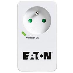 EATON MGE Onduleur - Multiprises MAGASIN EN LIGNE Cybertek