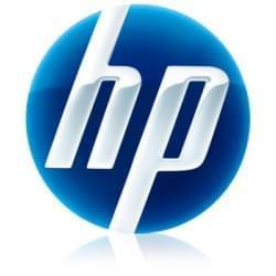 HP Carepack 3 ans J+1 pieces et Main d'Oeuvre -UK729E (UK729E) - Achat / Vente Accessoire PC portable sur Cybertek.fr - 0
