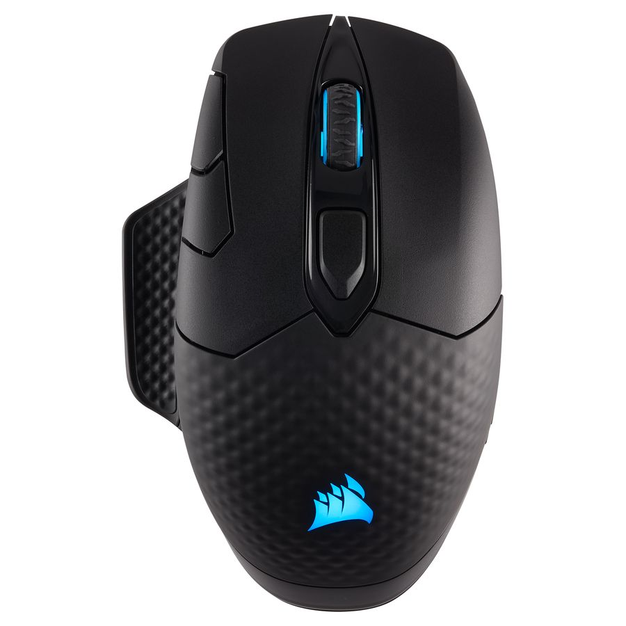 Corsair Dark Core RGB - Souris PC Corsair - Cybertek.fr - 0