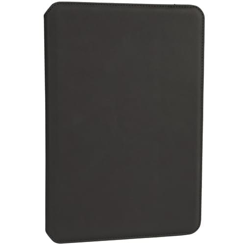 Targus Versavu Rotating Galaxy Tab 3 10.1 Black THZ205EU (THZ205EU soldé) - Achat / Vente Accessoire tablette sur Cybertek.fr - 0