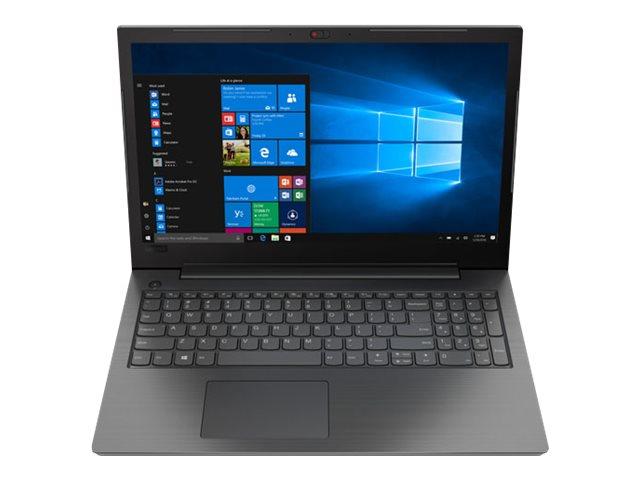 Lenovo 81HN00FBFR - PC portable Lenovo - Cybertek.fr - 3