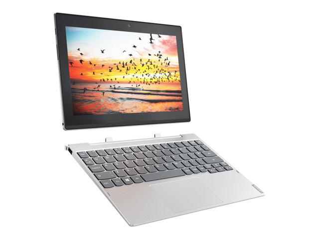 Lenovo Miix 320-10ICR 80XF - Tablette tactile Lenovo - Cybertek.fr - 2