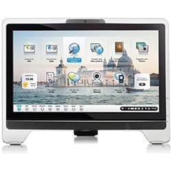 Ordissimo All-In-One PC MAGASIN EN LIGNE Cybertek