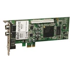 Hauppauge Tuner TNT WinTV-HVR-2205 triple tuner Hybride PCI-e Cybertek