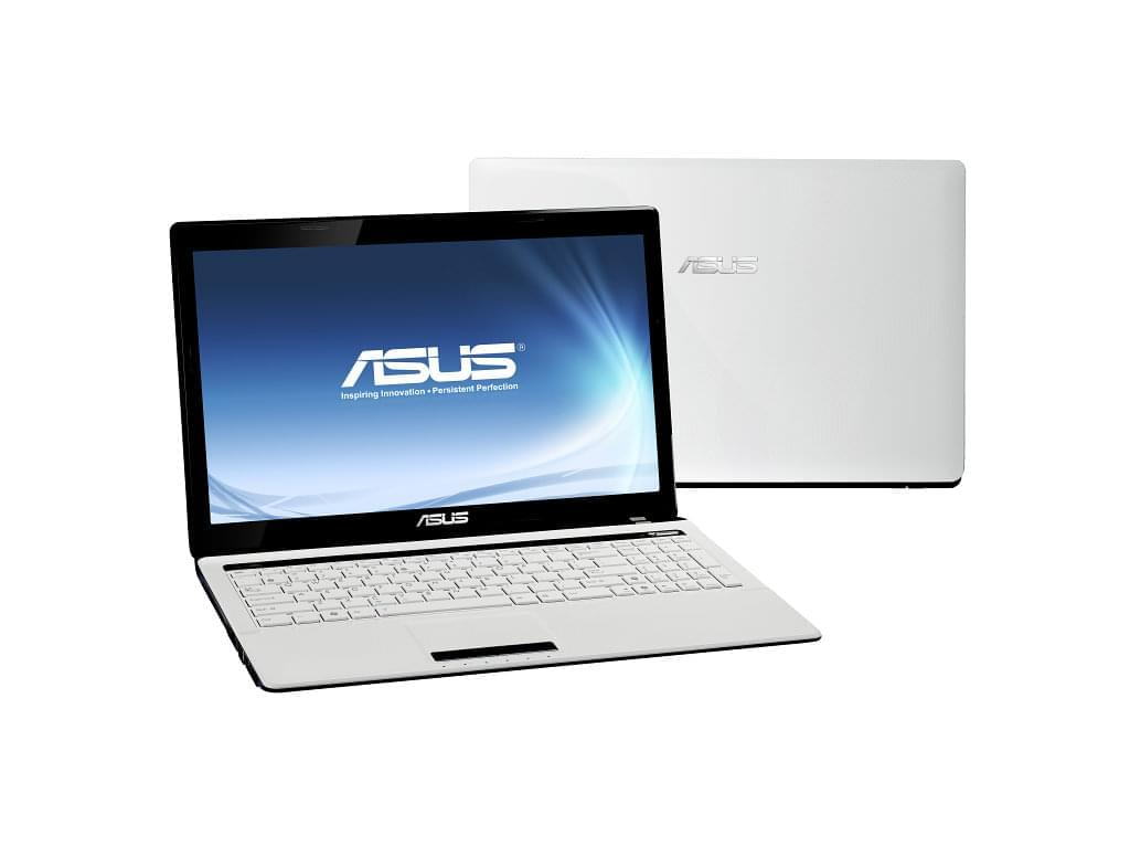 Asus K53SD-SX856V obso - PC portable Asus - Cybertek.fr - 0