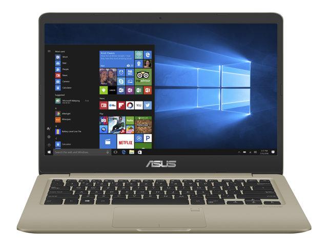 Asus 90NB0GF2-M04340 - PC portable Asus - Cybertek.fr - 3