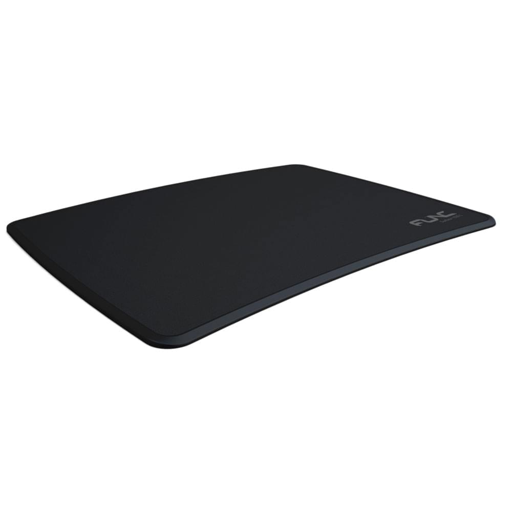 Func Tapis Gamer Surface 1030 L - FUNC-SF-1030-L - Tapis de souris - 0