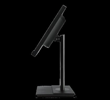 Acer B296CL (UM.RB6EE.009) - Achat / Vente Ecran PC sur Cybertek.fr - 2