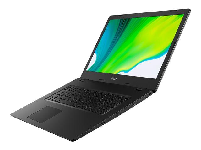 Acer NX.HZWEF.00H - PC portable Acer - Cybertek.fr - 4
