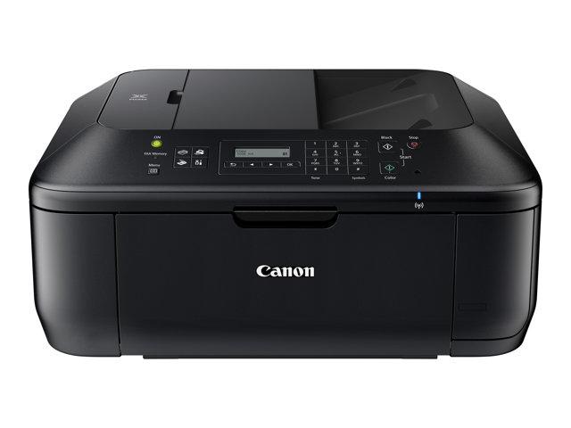 Imprimante multifonction Canon PIXMA MX475 - Cybertek.fr - 2