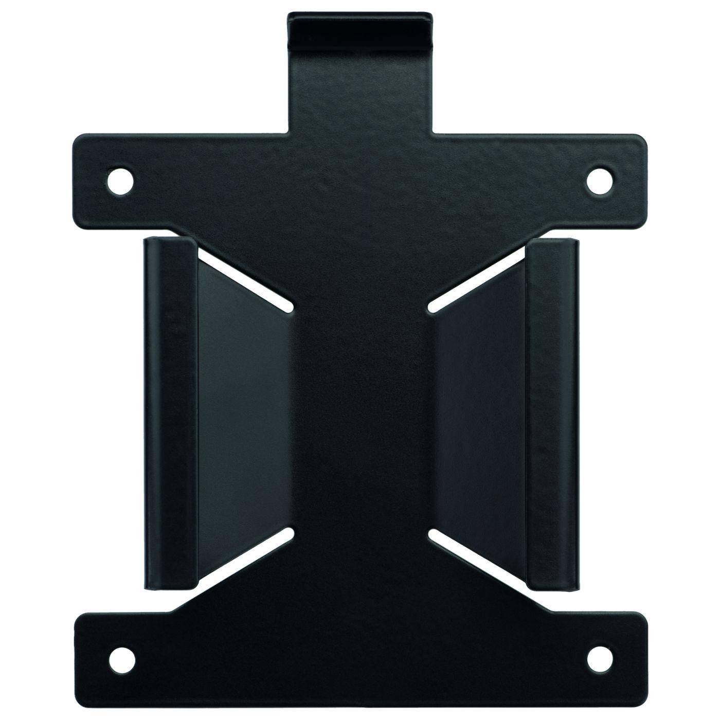 Support VESA pour client Leger - BRPCV02 - Accessoire écran - 0