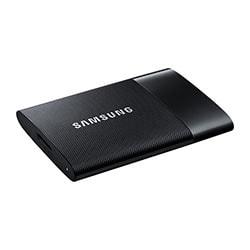 Samsung Disque Dur interne 2.5