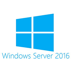 image produit Microsoft Windows Server 2016 Essentials - OEM Cybertek