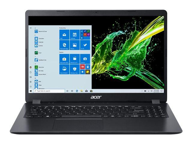 Acer NX.HS5EF.001 -- - PC portable Acer - Cybertek.fr - 5